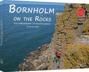 Bornholm Cover