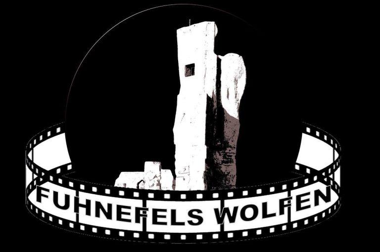 Logo Fuhnefelsen